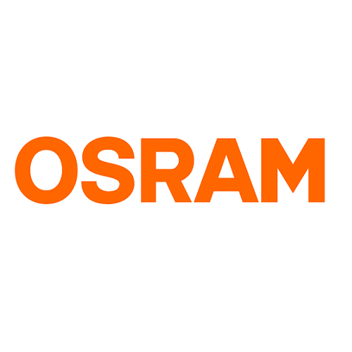osram lighting led chips