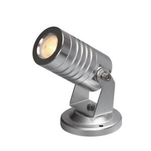 led spot light picture