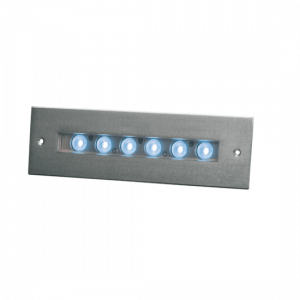 led pool light picture