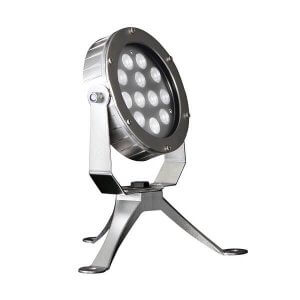 led pool spot light picture
