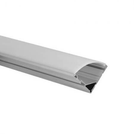 led linear lights picture