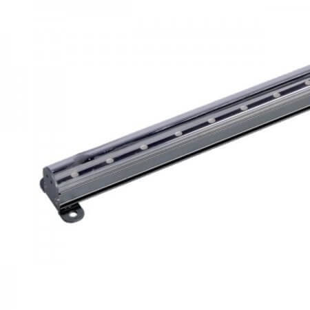 led linear light LL-A-U20C picture
