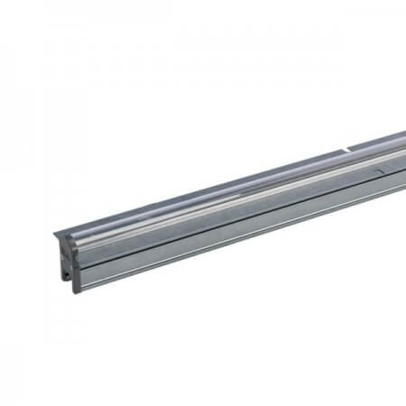 led linear light LL-A-U20D picture