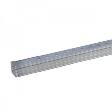 led linear light LL-A-U22 picture