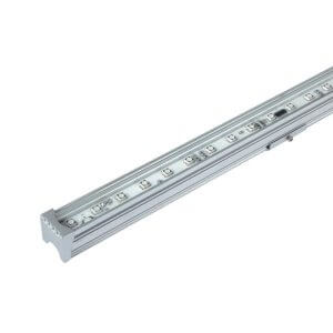 led linear light LL-A-U25 picture