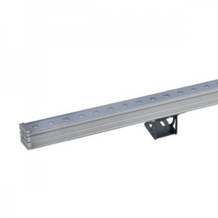 led linear light LL-A-U28 picture