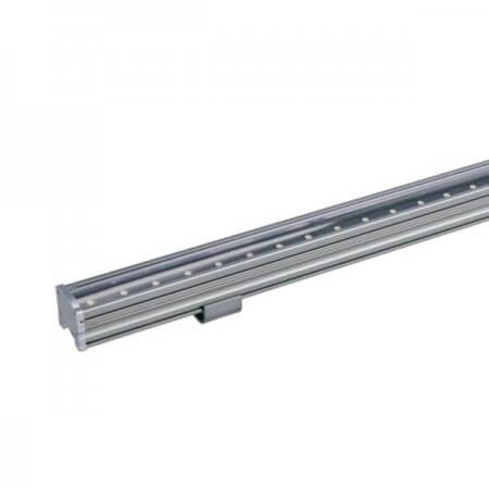 led linear light LL-A-U30B picture