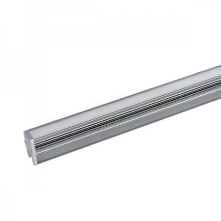 led linear light LL-A-U30D picture