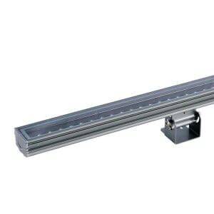 led linear light LL-A-U40S picture