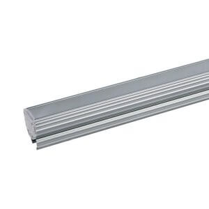 led linear light LL-A-U45-1 picture