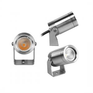 led pool light WT-P-1010 picture