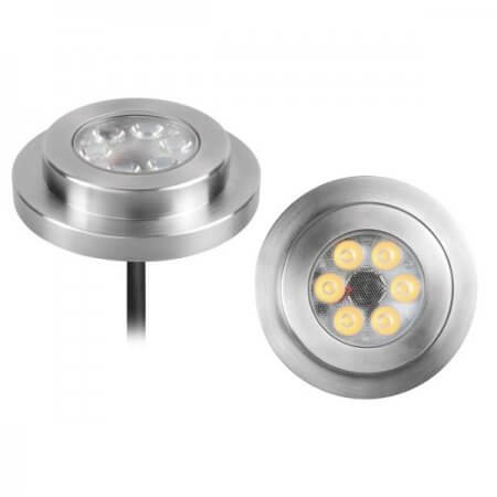 led pool light WT-P-6004 picture
