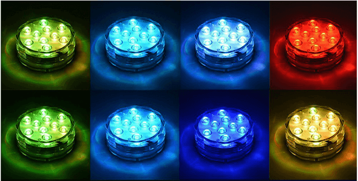 Led-Remote-Controlled-RGB-Submersible-Light-Battery-Operated-Underwater-Night-Lamp-Outdoor-Vase-Bowl-Garden